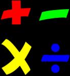 mathsymbols