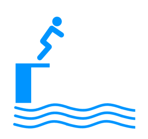 diving-1703150_960_720