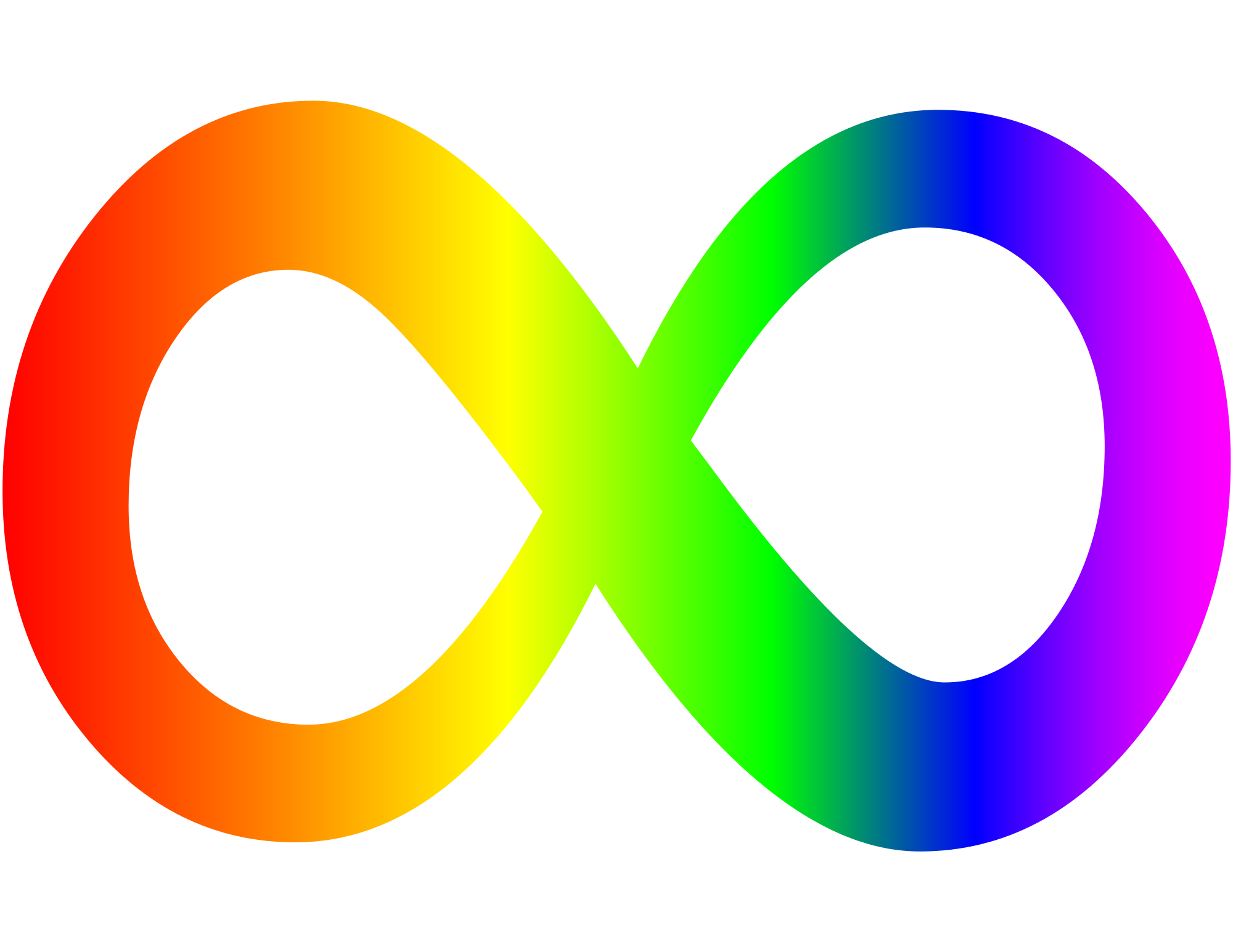 2000px-Autism_spectrum_infinity_awareness_symbol.svg (1)