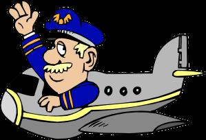 pilot-160084_1280
