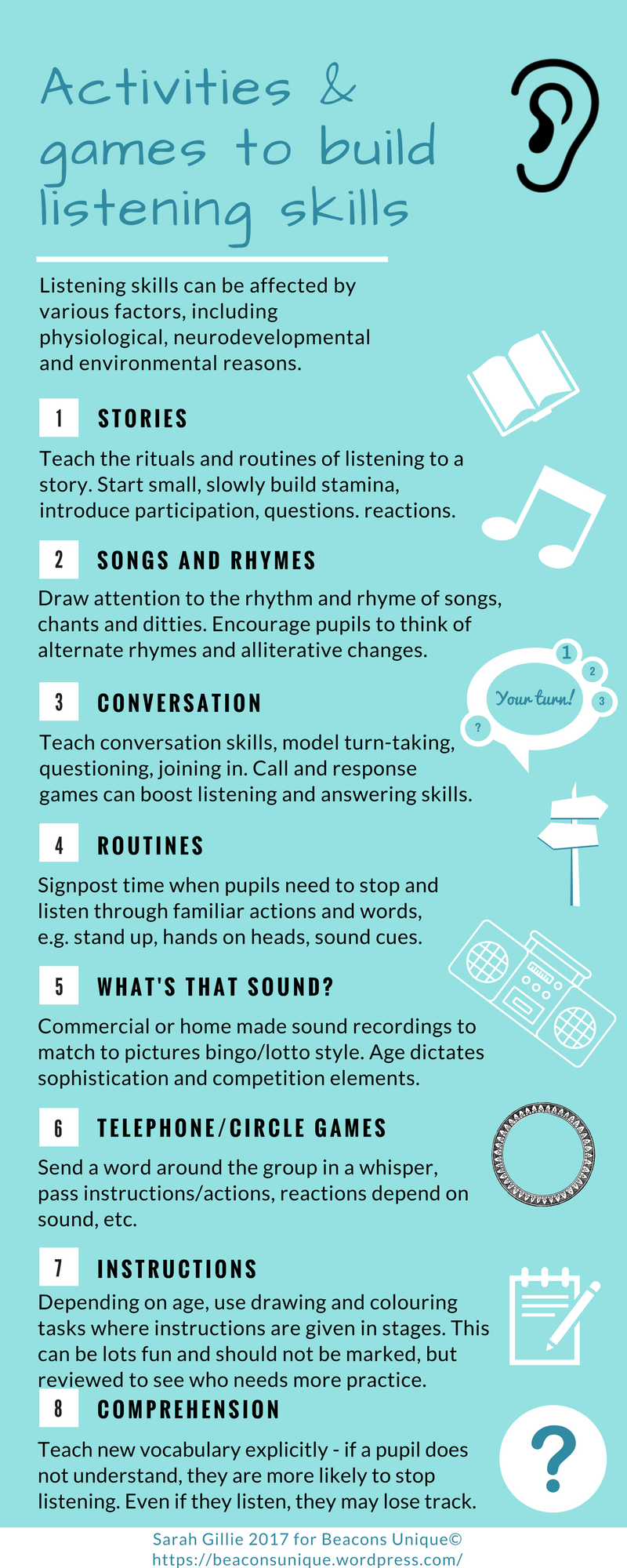 8 games & activities for listening skills.png