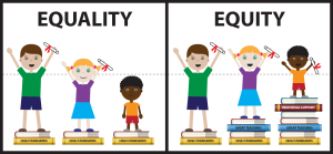equality-vs-equity-web1