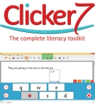 clicker-7-product-3