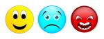 Mood barometer